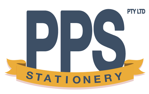 PPS Stationery